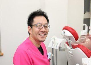 ながはら歯科クリニック