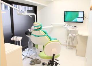 エマーブル歯科・矯正歯科クリニック