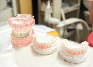 西川歯科医院 矯正歯科