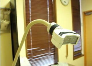 西川歯科医院 ホワイトニング