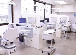 世戸歯科医院