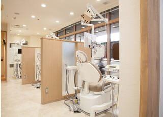 とみやす歯科クリニック