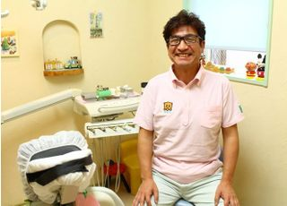 医療法人社団四方 きくち歯科クリニック治療方針1