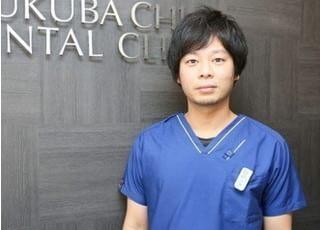 つくば中央歯科_正確な治療を、負担なく実施するために