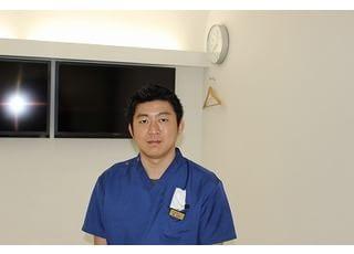 新宿はま歯科