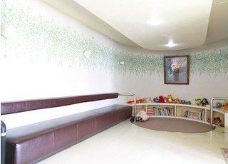 新門歯科医院