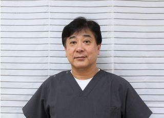 さかた歯科医院_先生の専門性・人柄4