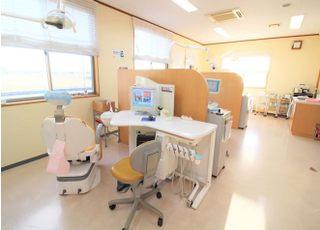 さかた歯科医院_衛生管理に対する取り組み3