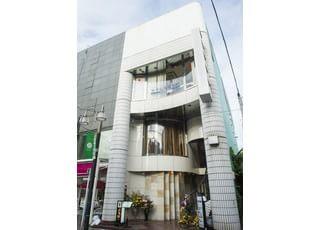 当ケテル齒科醫院は、広尾駅から徒歩11分ほどの場所にございます。
