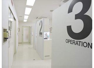 敬天堂歯科サウスクリニック_イチオシの院内設備1