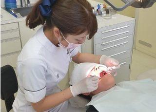 敬天堂歯科サウスクリニック_保険診療:歯周病の予防24