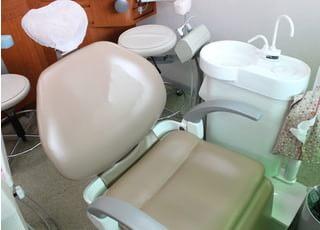 川上歯科医院