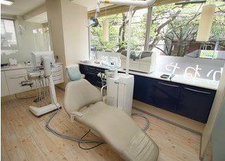 かねやす歯科医院