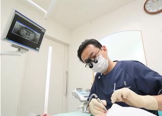 大塚歯科クリニック_特徴2