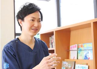 越智歯科医院_特徴3