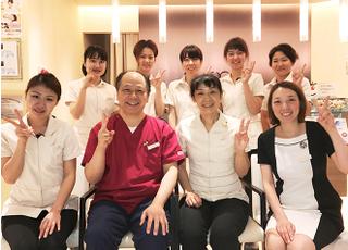 医療法人Dental Healing 小栗歯科_特徴1