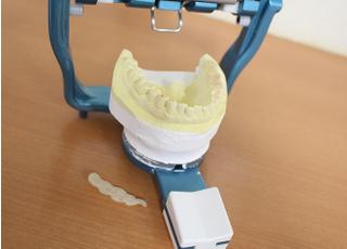 つだ歯科医院_特徴1
