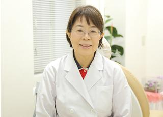 タクマ歯科医院 詫摩 美枝子 院長 歯科医師 女性