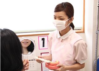 山根歯科医院_特徴2