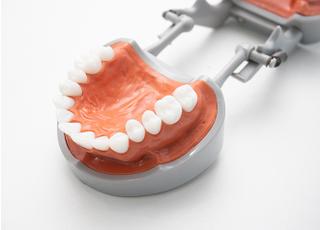 浮間アスール歯科_特徴3