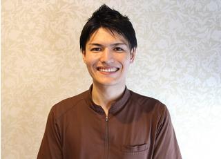 ハシモトデンタルオフィス 上坂 宗敬 院長 歯科医師 男性