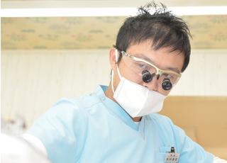 池田歯科医院_特徴1