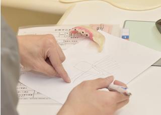 池田歯科医院_特徴4