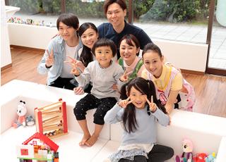 みかげ小児歯科・矯正歯科クリニック_特徴4