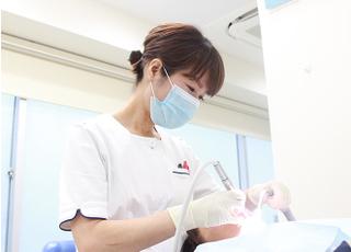 医療法人社団優成会 小林歯科_特徴3