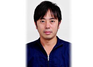 新丸子デンタルクリニック 金本 大 院長 歯科医師 男性