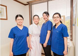 せのお歯科医院_特徴2