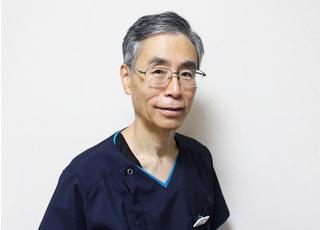 竹本歯科医院 竹本 眞至 院長 歯科医師 男性