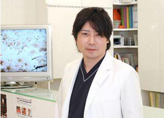 高崎ヒロデンタルクリニック 本田 浩章 理事長 歯科医師 男性