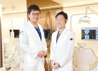 Authent Dental Clinic_特徴2