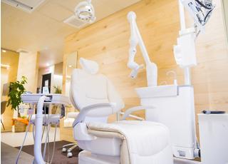 Authent Dental Clinic_特徴3