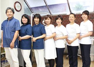 丹田歯科医院_特徴1