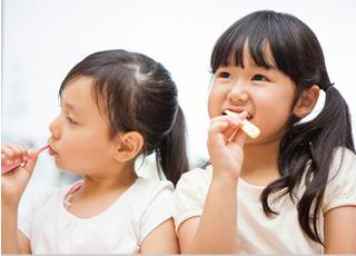 高柴歯科_特徴3