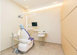 せんが歯科_特徴1