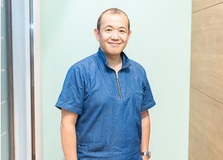 みやかわデンタルクリニック 宮川 宗久 院長 歯科医師 男性