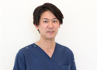 オリオン歯科 中村 和広 理事長 歯科医師 男性