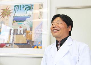 長崎歯科医院_特徴4