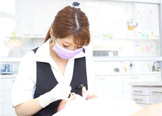 こうざと矯正歯科クリニック_特徴1