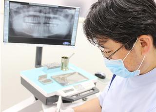 いしかわ歯科クリニック_特徴1