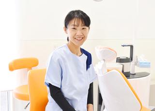 いしかわ歯科クリニック_特徴4