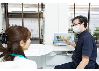 山口歯科クリニック_特徴2