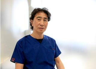 鈴木歯科医院 鈴木 常夫 院長 歯科医師 男性