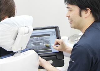 三上歯科医院_特徴1