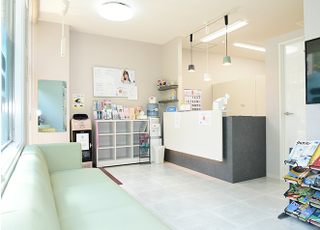 三上歯科医院_特徴4