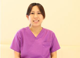あおいデンタルクリニック 秋山 葵 院長 歯科医師 女性