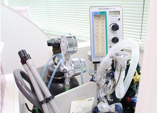 坂東歯科医院_特徴1